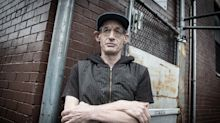 What my journey into homelessness taught me