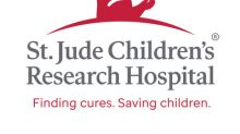 St. Jude Children's Research Hospital® and iHeartMedia set radiothon fundraising record with more than $7 million in donations
