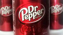 Dr Pepper's (DPS) Q4 Earnings Meet, Revenues Lag Estimates