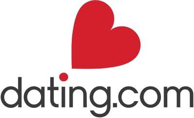 dating website for