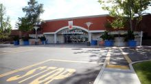 Citrus Heights weighs development options for Sunrise Mall