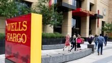 Wells Fargo 2Q results beat Street estimates