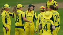 ICC Women's World Cup 2017, Australia vs West Indies: 5 Talking Points