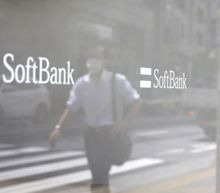 SoftBank Stock Bounces to 2020 Peak as Buyers Look Beyond WeWork