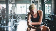 Dor muscular pós-treino: 10 coisas que você não sabia sobre ela