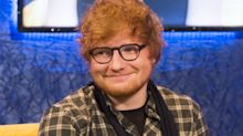 Ed Sheeran's Singapore concerts will go ahead as planned