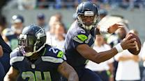 Seahawks have tools to beat Pack