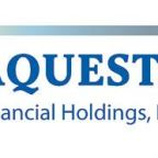Aquesta Financial Holdings, Inc. Announces Results of Operations for the Second Quarter of 2021 and Declares Annual Cash Dividend of 14 Cents Per Share