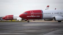 Norwegian Air Gets Lifeline With Help From Norway's Richest