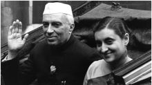 Nehru-Gandhi Family Tree: Here Is a Look at Jawaharlal Nehru's Ancestors and Descendants on His Birth Anniversary
