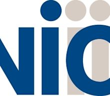 NIC to Announce Second Quarter 2020 Results on July 29