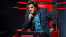 """Depois de """"The Voice"""", Daniel diz receber várias propostas para voltar à TV"""