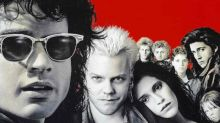 Revamped 'Lost Boys' Pilot Ordered at The CW