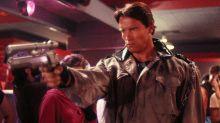 'Terminator' y 'El juicio final', dos clásicos perfectos que merece la pena ver de nuevo
