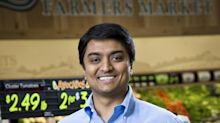 Sprouts CEO planned departure for more than a year, company exec says