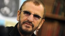 Beatles Legend Ringo Starr Blasts 'Totally Untrue' Rehab Allegation