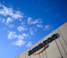 Amazon delivers record profits on gains in cloud, advertising