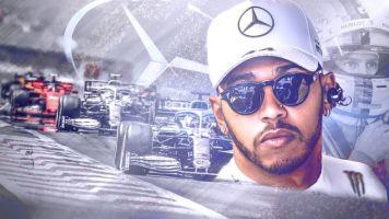 """""""Die Formel 1 stirbt"""" - diese Änderungen müssen dringend her"""
