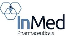 InMed Pharmaceuticals to Report First Quarter Fiscal 2020 Financial Results and Business Update on November 8, 2019