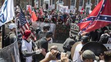 'Documenting Hate' in the time of Trump: Charlottesville one year later