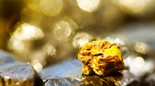 Gold could hit $3,000 by 2025: expert