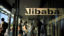 Starbucks and China's Alibaba to partner on delivery: media reports