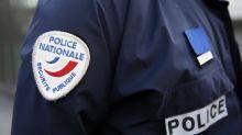 Versailles: un match de foot dégénère en rixe géante, cinq personnes blessées
