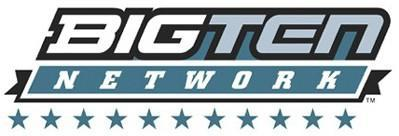 Big Ten Network coming to TWC in the Carolinas, Raleigh / Durham included