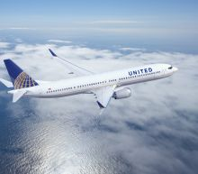 United Airlines enters basic economy fare wars in the US