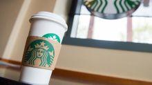 Fake Starbucks Coupons Appear Online After Arrests