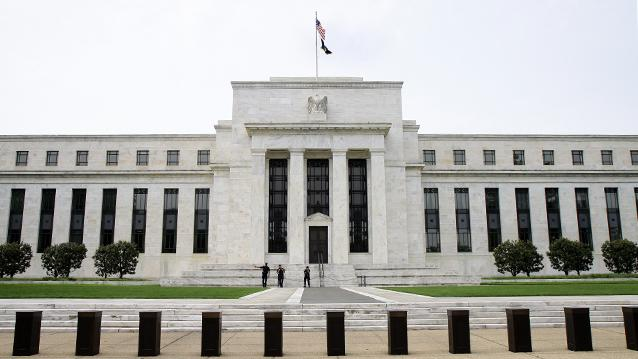 No Matter What the Jobs Report Says, the Fed Should Not Change Policy: Economist Dean Baker
