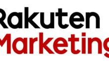 Rakuten Marketing Holiday Sales Data: December Revenues and Consumer Transactions Show Double-Digit Growth