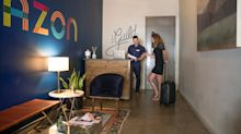 Austin hospitality startup raises $9M, expands unique hotel-meets-HomeAway model beyond Texas