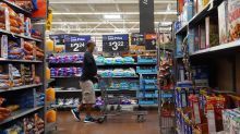 Why Banks Should Fear Walmart: Citigroup