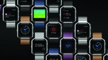 Why Fitbit Is Still A Wearable Tech Contender