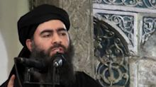 ISIS Leader Baghdadi Really Is Dead This Time, Syrian Rights Group Says