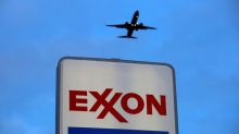 Exxon signals 2nd quarterly loss in a row on production, refining hits