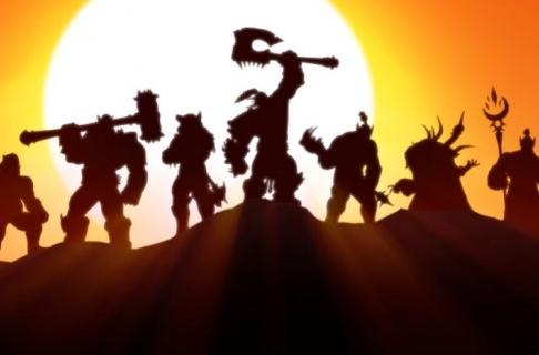 The best of WoW Insider: November 2013