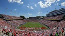 NC State becomes latest school to pause athletic activities due to COVID-19 outbreak