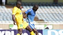 Mathare United eager to beat Gor Mahia