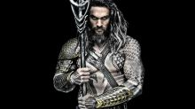 Everything you need to know about the Aquaman movie