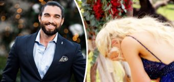Shocking prediction for Bachelorette end