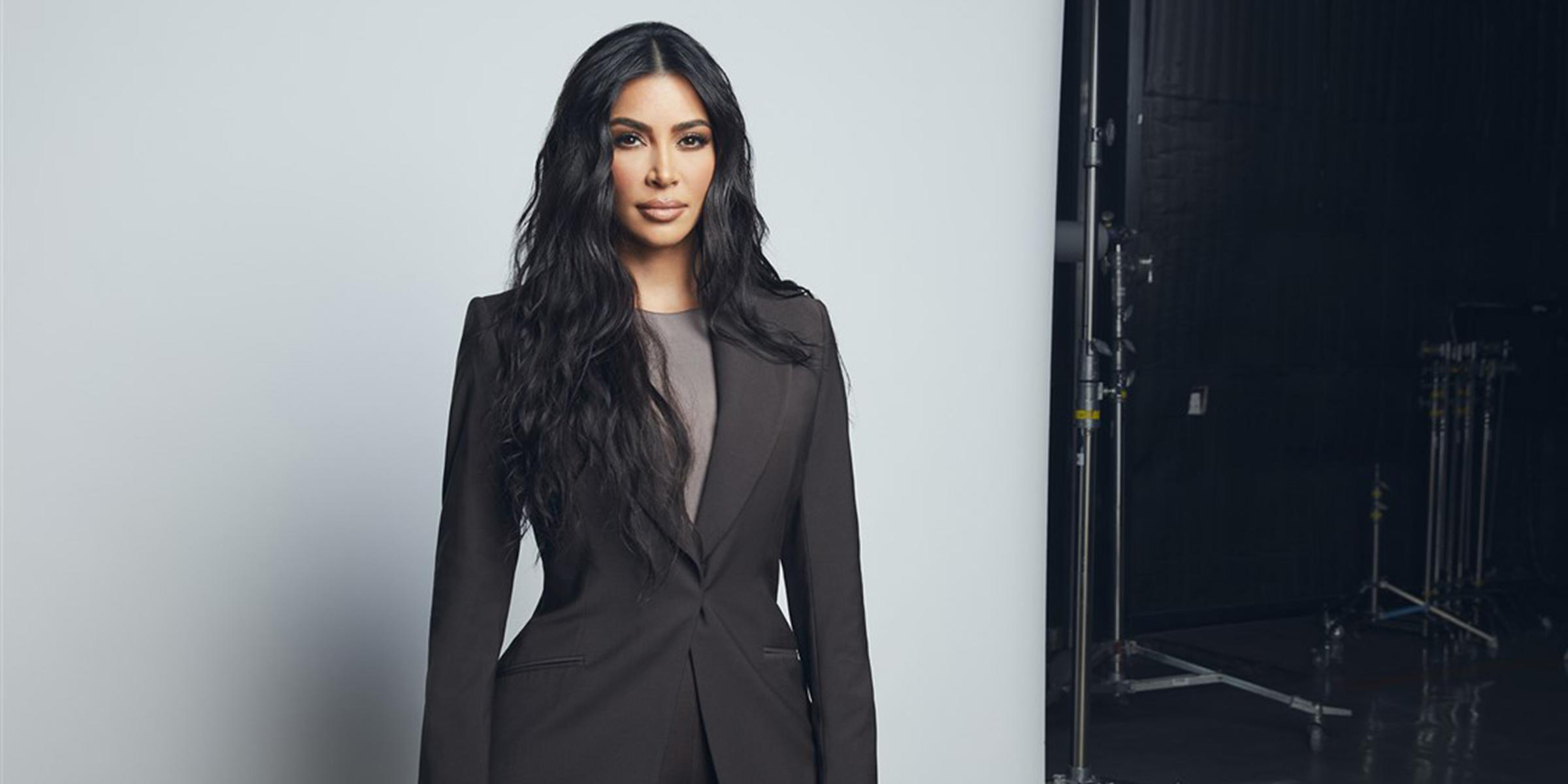 Kim Kardashian West to freeze Facebook, Instagram accounts