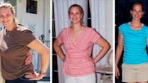 Woman Claims Diet Company Stole Her Weight-Loss Photos