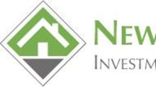 New Residential Investment Corp. Announces Pricing of Public Offering of Common Stock