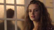 '13 Reasons Why' Review: Netflix's Teen Suicide Drama Powerful & Astute TV