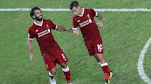 Liverpool 2 Leicester City 1: Coutinho shines as Klopp's men prosper
