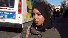 Bill 62 anti-Muslim debate rages on amid escalating protests