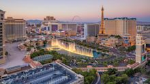 Marcus Hotels appoints former MGM Resorts executive as president