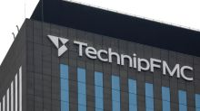 TechnipFMC cuts executive pay and dividend as pandemic fallout bites